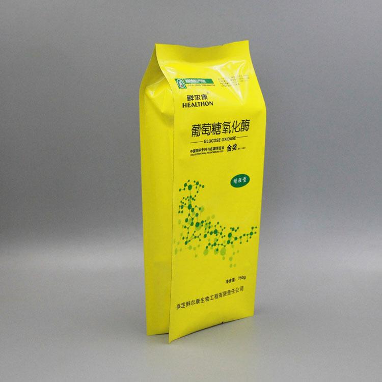 葡萄糖氧化酶包装袋