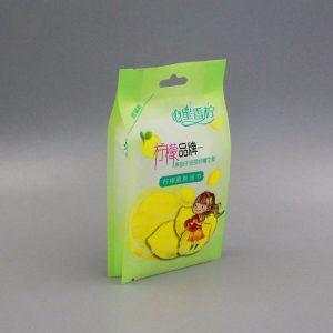 湿巾包装袋