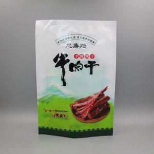 牛肉干包装袋