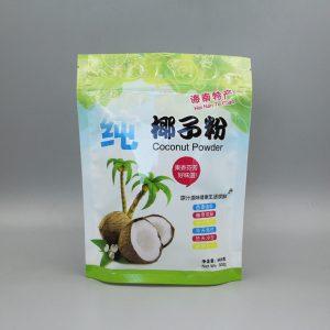 椰子粉包装袋
