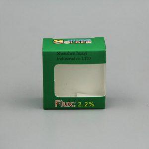 外贸出口定制小纸盒