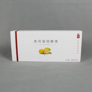 植物酵素定制礼盒
