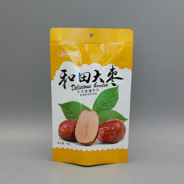 和田大枣包装袋