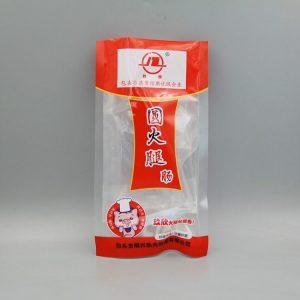 火腿肠包装袋
