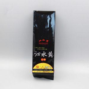 小米米砖真空袋
