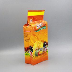 1kg果维C包装袋