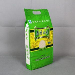 5kg小米包装袋