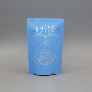 美容减肥茶小包装袋
