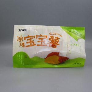 冷冻红薯包装袋