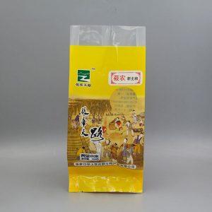 550g小米包装袋